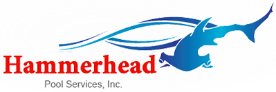 Hammerhead Pool Services, Inc.