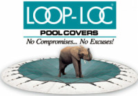 Loop-Loc