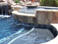 Classic Pool Tile
